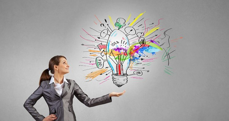 cropped-innovative-business1.jpg