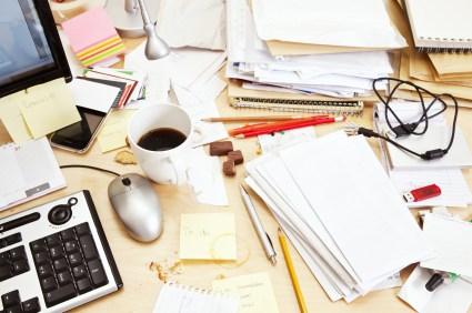 boss-disorganized