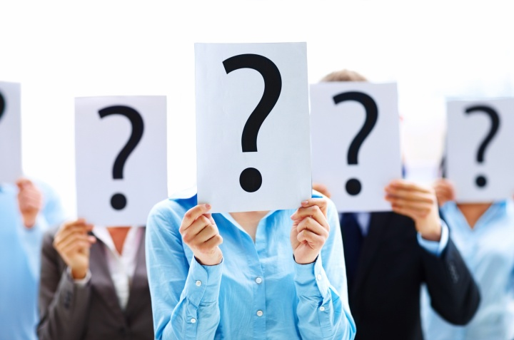Job hiring – What it boils downto